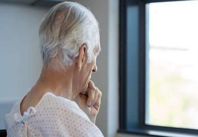 دراسة حديثة: أدوية ضغط الدم قد تعالج مرض الخرف