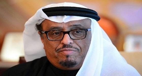 خلفان تميم: مخطط جديد لقطر لاستغلال مواطني دول الخليج