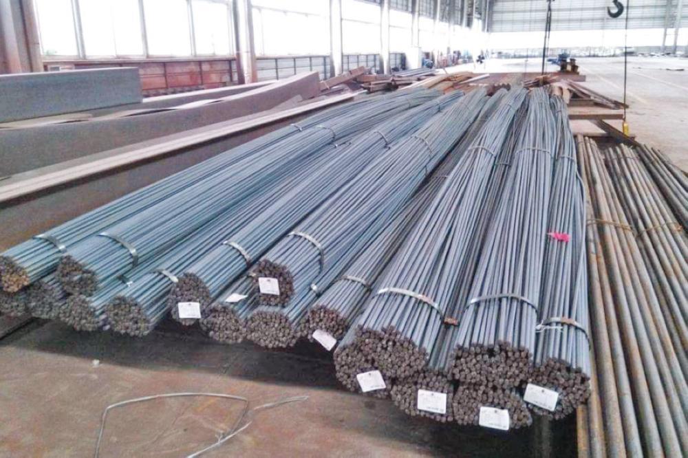 ارتفاع أسعار 124 سلعة وخدمة .. والحديد يقفز 30 %