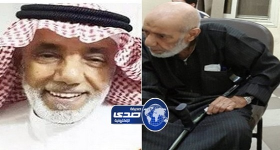 تفاصيل سجن مستثمر سعودي بمصر