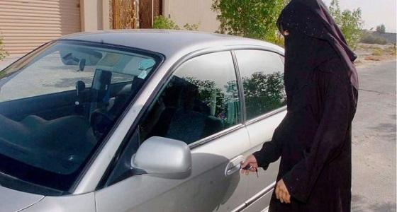 مواطنة تكشف تفاصيل تعرضها للتحرش أثناء قيادتها لمركبتها على يد شاب بجدة