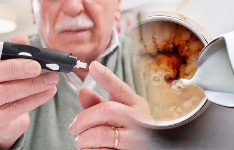 مشروبات تنظّم مستويات السكر في الدم.. تعرّف عليها