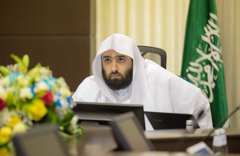 القضاء الإداري يوافق على ضوابط التبليغ القضائي بالوسائل الإلكترونية