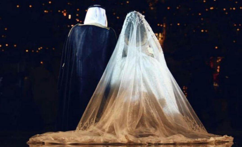 مواطن يتعرض لعملية احتيال توقعه بورطة في ليلة زفاف إبنه.. التفاصيل