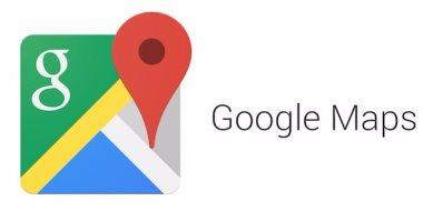 5 خطوات لمعرفة الأماكن التي زرتها مسبقًا من خرائط جوجل
