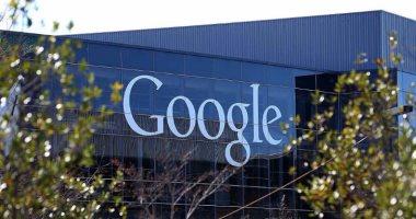مليار مستخدم نشط لخدمة التخزين السحابي جوجل درايف