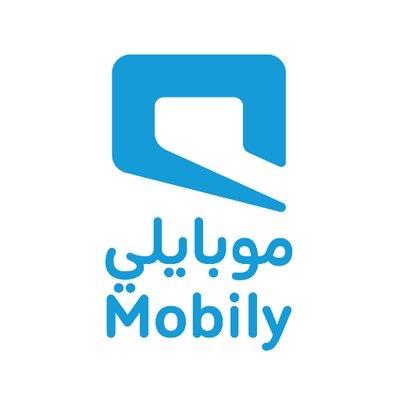 وظائف شاغرة للسعوديين في شركة موبايلي