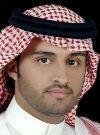 السعودية للسعوديين