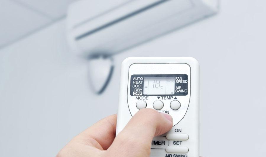 7 نصائح لرفع كفاءة أجهزة التكييف في استهلاك الطاقة