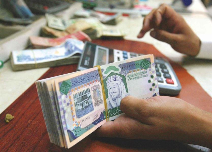 """البنوك السعودية: النظام الجديد يربط منح القرض للعميل بالتزاماته المالية والمصروفات اليومية وسجله في """"سمة"""""""