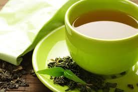تعرف على الأضرار التي يسببها الشاي الأخضر للصحة