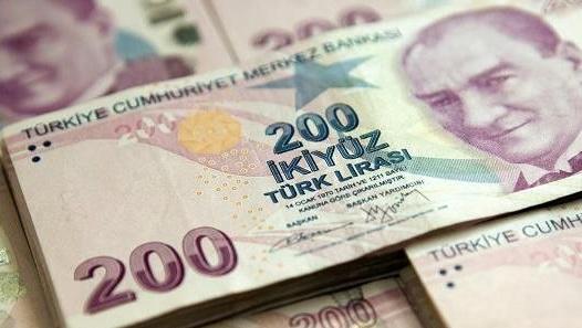 انهيار الليرة التركية يصل إلى معدلات مخيفة