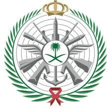 وزارة الدفاع تفتح بوابة القبول والتجنيد الموحد للقوات المسلحة.. هنا التفاصيل