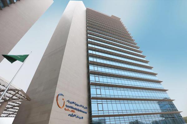 السعودية للكهرباء تطلق برنامج تيسير لتسهيل السداد وبرنامج تقسيط المديونيات