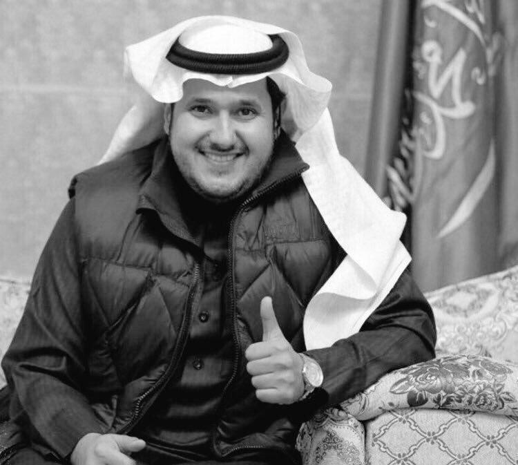 مقاطع مؤثرة من سيرة الراحل فهد الفهيد : رجع صاحب الوجه الباسم إلى ربه