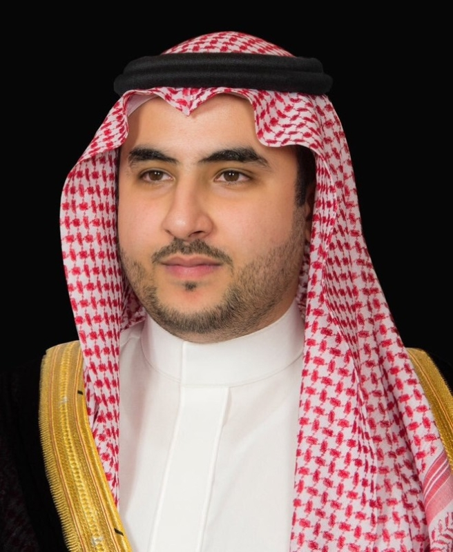 خالد بن سلمان: المملكة لن تسمح للحوثي بأن يتحول لحزب الله آخر