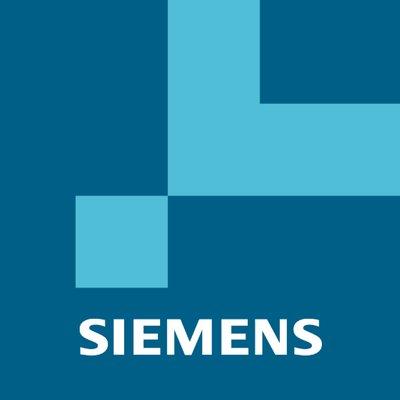 وظائف شاغرة في شركة سيمينس بالرياض وجدة