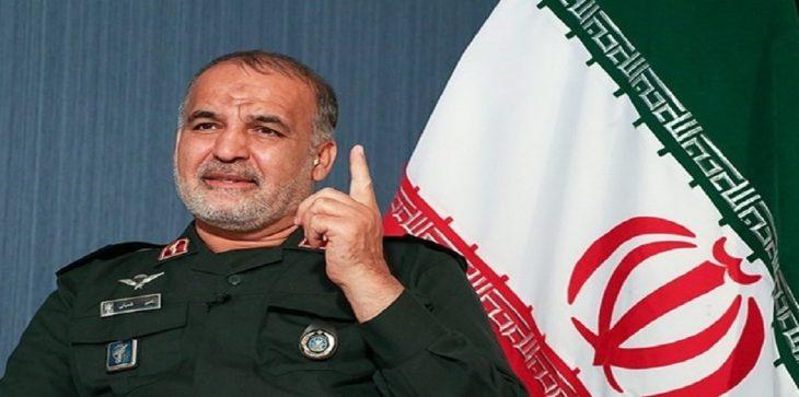 إيران تعترف بدفع ميليشياتها لاستهداف سفن المملكة.. وتدعو لدين جديد!