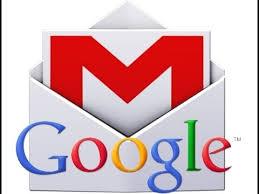 بالخطوات.. طريقة إرسال رسالة سرية على Gmail