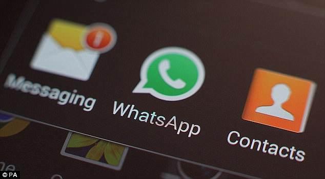 تحديث واتساب الجديد يقدم مزايا استثنائية للحظر والدردشة