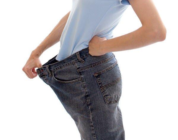 اكتشاف سبب معاناة البعض من صعوبة فقدان الوزن