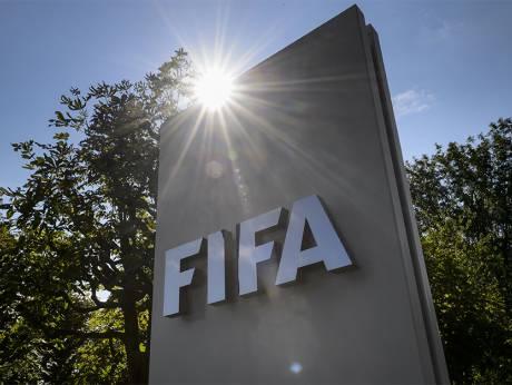 فضيحة جديدة .. بلاتر يعترف: تقرير التفتيش رفض استضافة قطر كأس العالم واللجنة تغاضت عنه