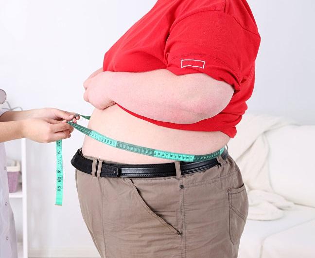 دراسة تحذر: زيادة الوزن تؤثر في شكل ووظائف القلب