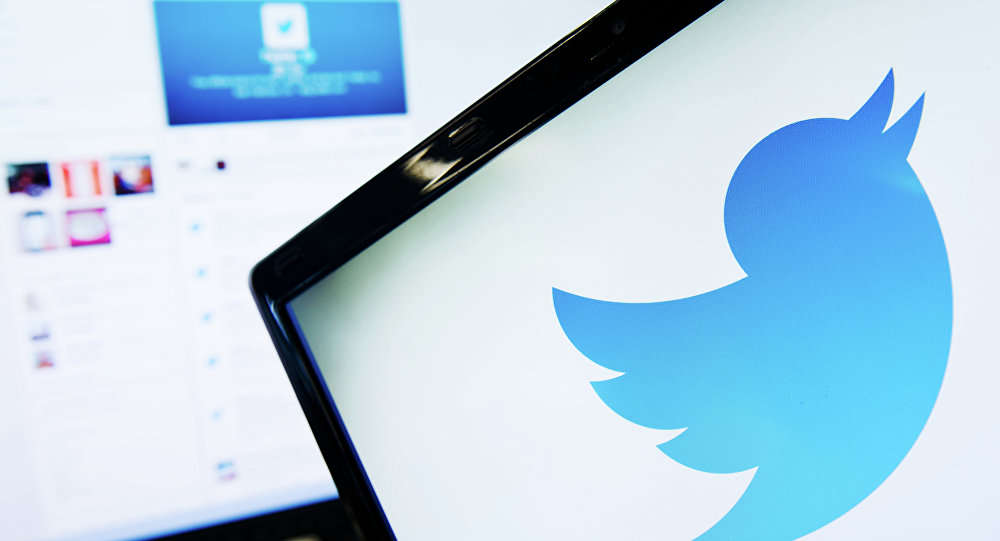 3 مميزات جديدة لتطبيق تويتر لايت