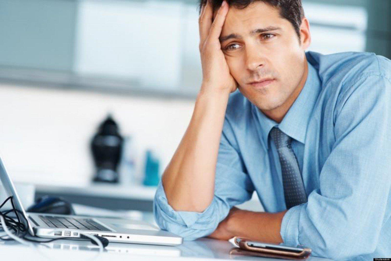 هل لـ «التوتر» فوائد في حياتنا اليومية؟