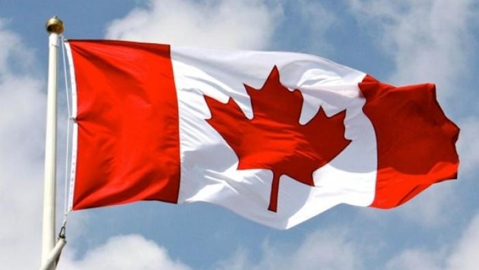 أول تعليق كندي على القرار السعودي بطرد سفيرها من المملكة!