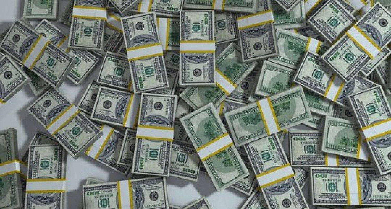 تعويض مزارع بـ 290 مليون دولار.. تعرَّف على السبب