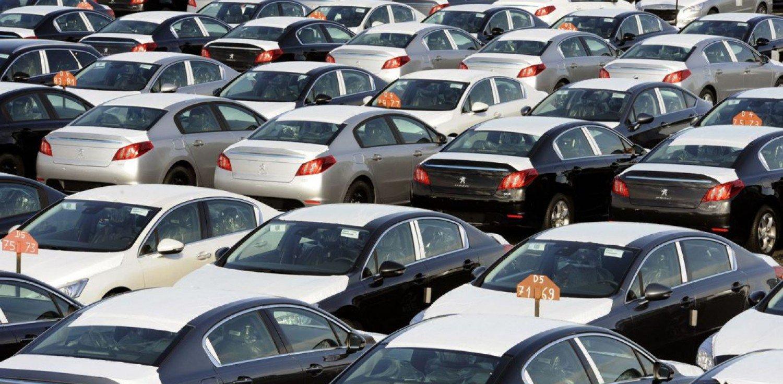 6 عوامل لخروج ثُلث معارض السيارات المستعملة من السوق
