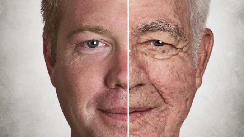 اكتشاف علمي جديد يقاوم الشيخوخة وينعش خلايا الجسم