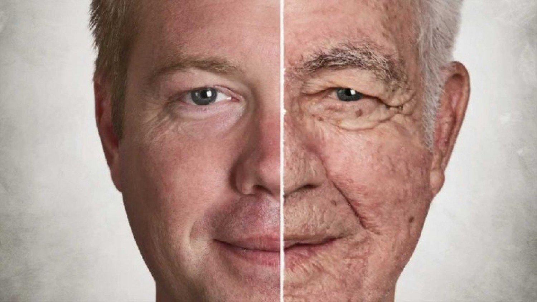 5 مواد غذائية تؤجل مظاهر الشيخوخة