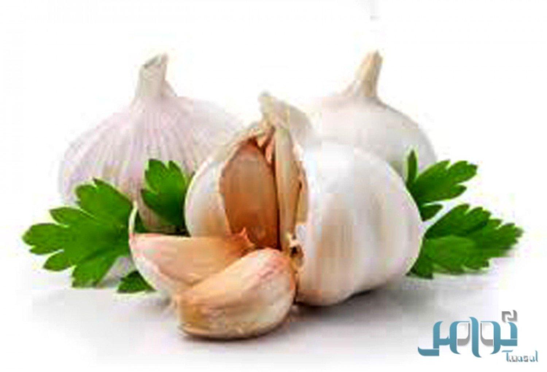 6 فوائد هامة لـ«الثوم».. أبرزها يقلل خطر الإصابة بسرطان الرئة
