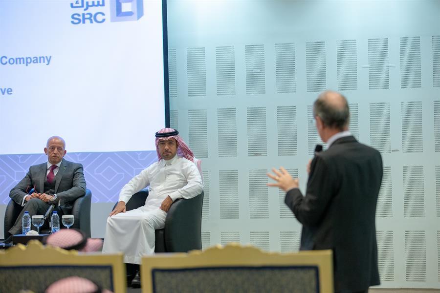"""""""السعودية لإعادة التمويل العقاري"""" تُطلق القروض العقارية طويلة الأجل بنسبة ثابتة"""