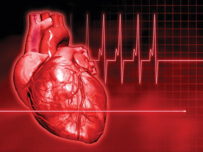 احذر.. زيادة الوزن تؤدي إلى تضخم عضلة القلب