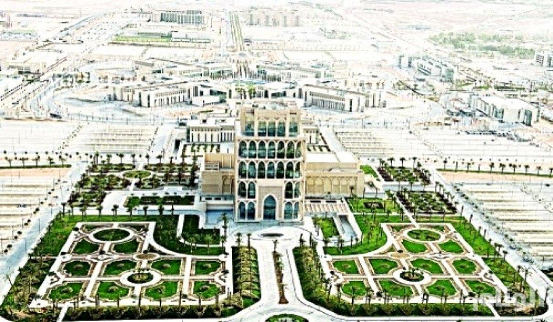وظائف للرجال بجامعة الملك سعود للعلوم الصحية