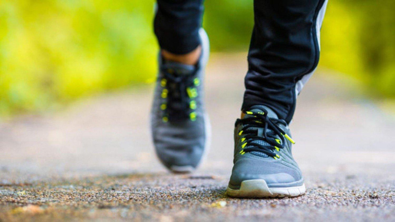 5 فوائد غير متوقعة للمشي 30 دقيقة يومياً