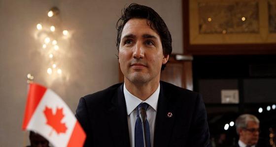 كندا تعتزم الرضوخ للمملكة وتبحث عن وسطاء