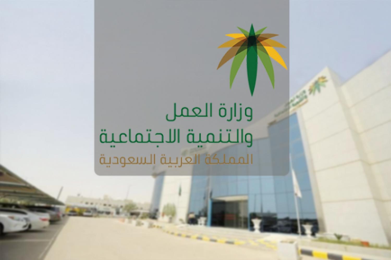 مصادر: «العمل» تستعد لإصدار قرار توطين الوظائف التنفيذية خلال أسبوعين