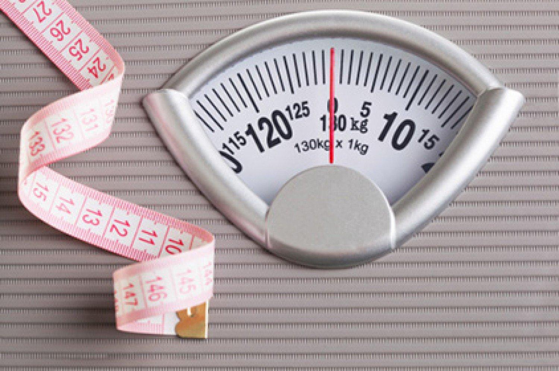 دراسة تحذر: زيادة الوزن خطر على القلب
