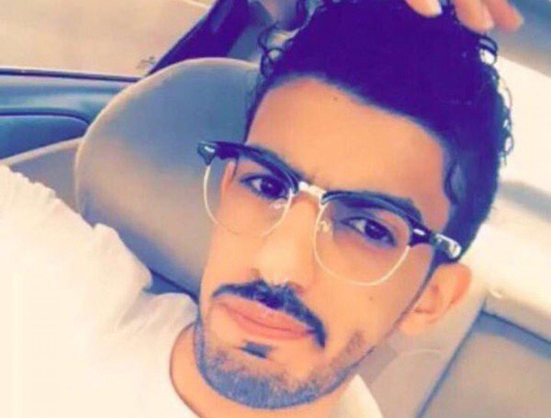 اختفاء شاب سعودي في مطار إسطنبول.. ومصادر تكشف ما حدث