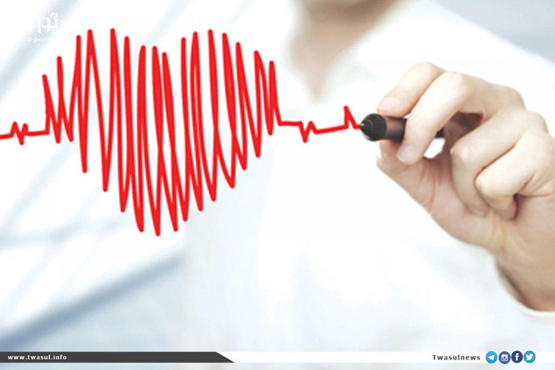 بديلة لـ«الأسبرين».. أطعمة للوقاية من الأزمات القلبية