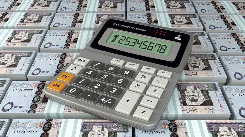 """""""تمويل"""" القروض الجديد يقسم """"الراتب"""" ويصدم العقاريين.. مبادئ جديدة للتمويل تحمي العملاء"""