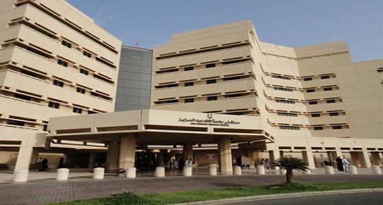 مستشفى جامعة المؤسس يعلن مواعيد اختبارات الوظائف