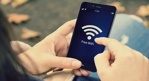 8 نصائح مهمة عليك اتباعها عند استخدام شبكة WiFi مفتوحة