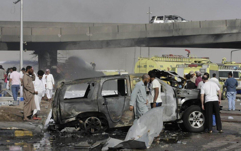 بسبب حادث قبل 6 سنوات.. «النقل» تطالب شركة الغاز بتعويض 130 مليون ريال