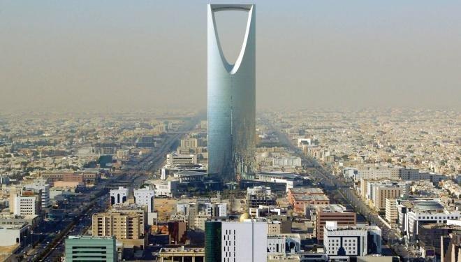 الرياض .. انخفاض قيمة الصفقات العقارية 48% في شهر