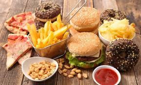 هل كل ما نعرفه عن التغذية السليمة خاطئ؟